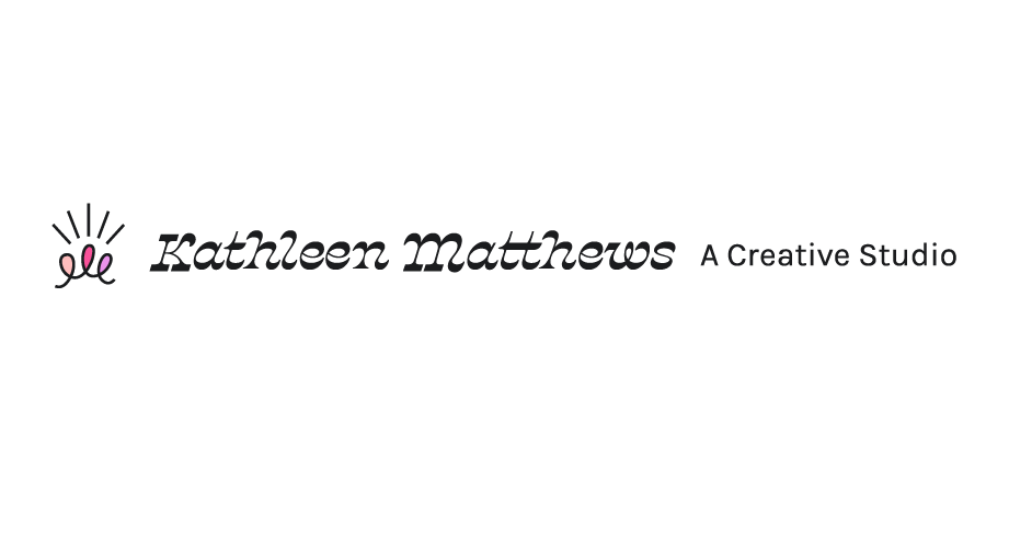Kathleen Matthews_Logo_Color_Full Horizontal