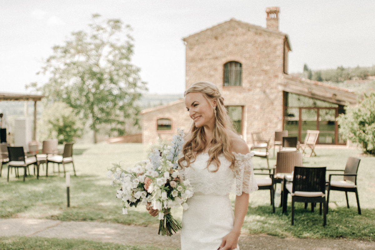 Tuscany_Wedding (28 von 113)