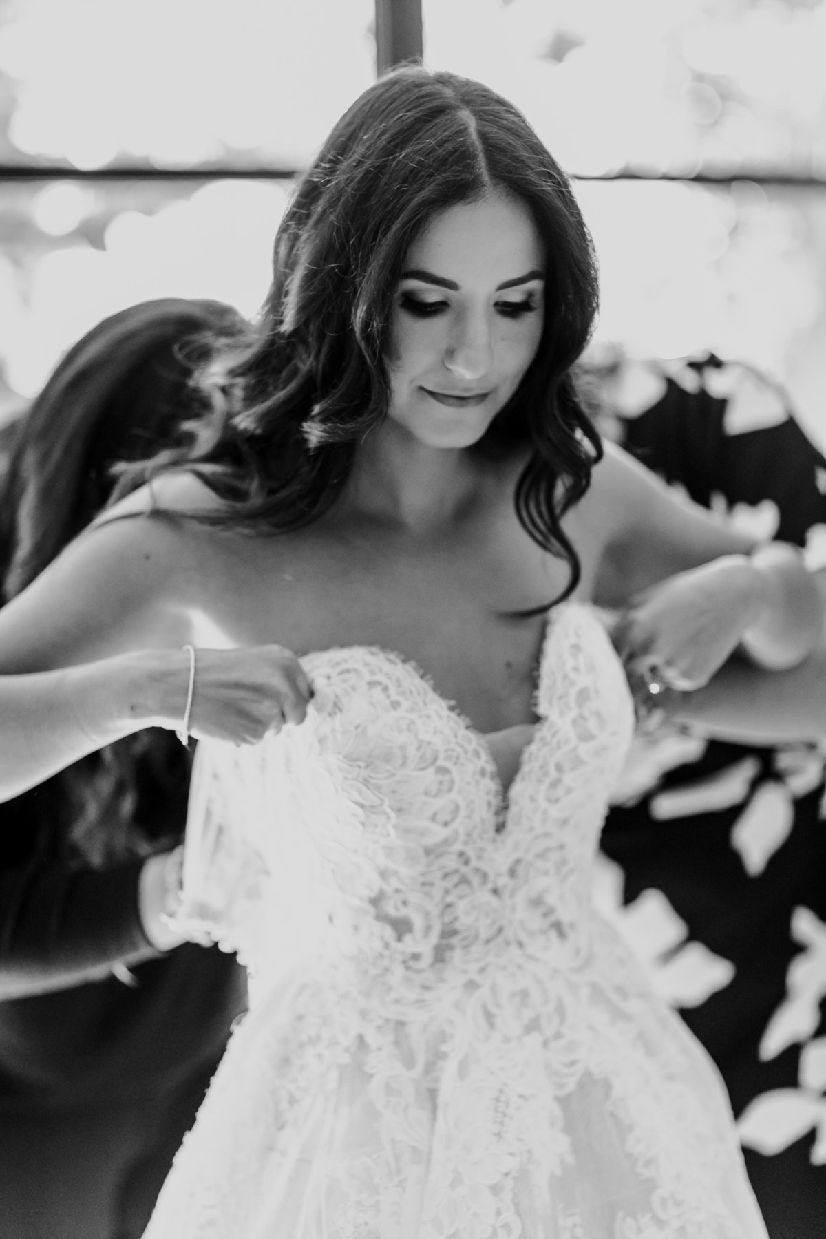 Malibu Private Estate Wedding_Valorie Darling Photography-7928