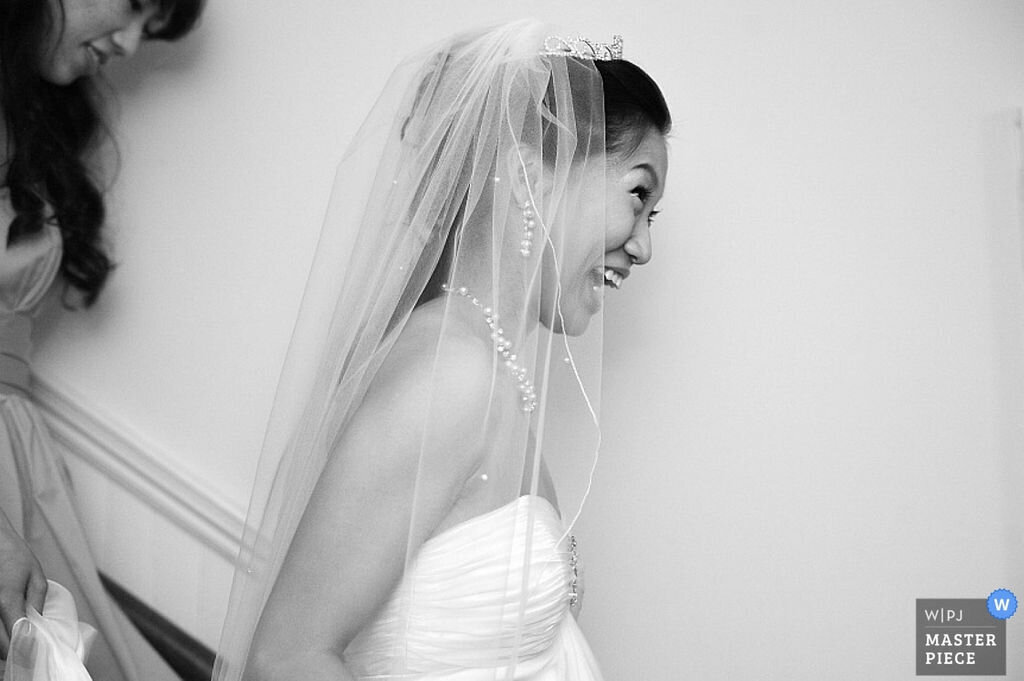 029-ShootProof-joyful-bride-kimball-hall