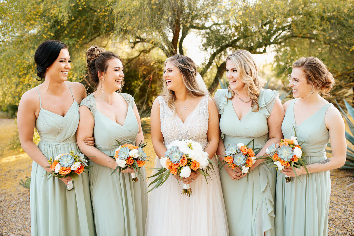 Arizona Wedding Photographer-8