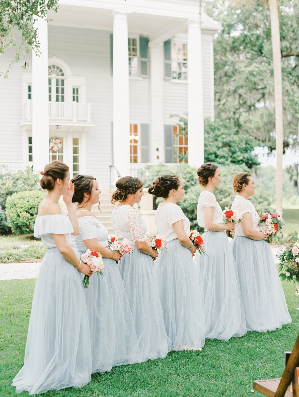 McLeod-Plantation-Charleston-Wedding-27
