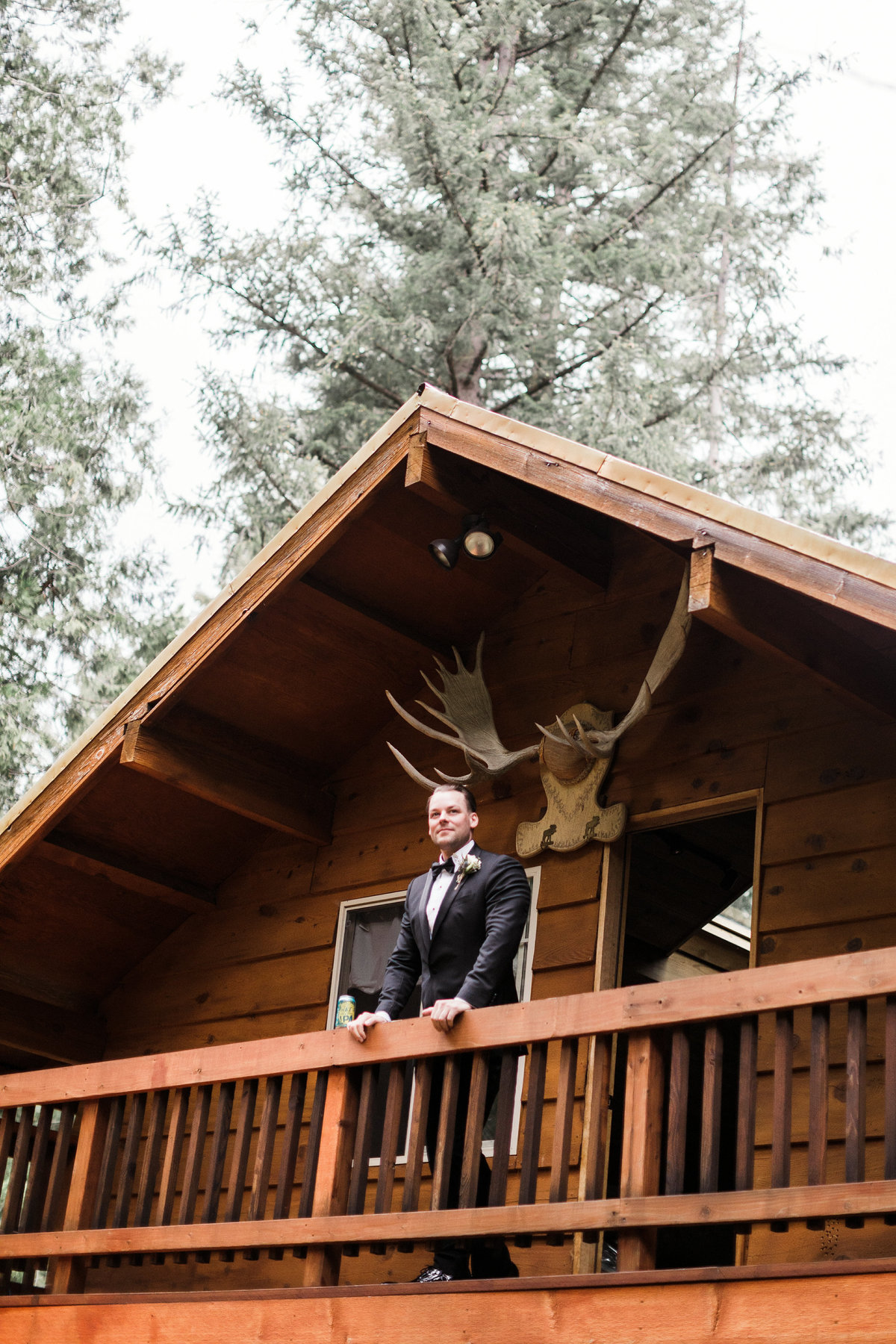 Twenty-Mile-House-Lake-Tahoe-Wedding-Photographer-15