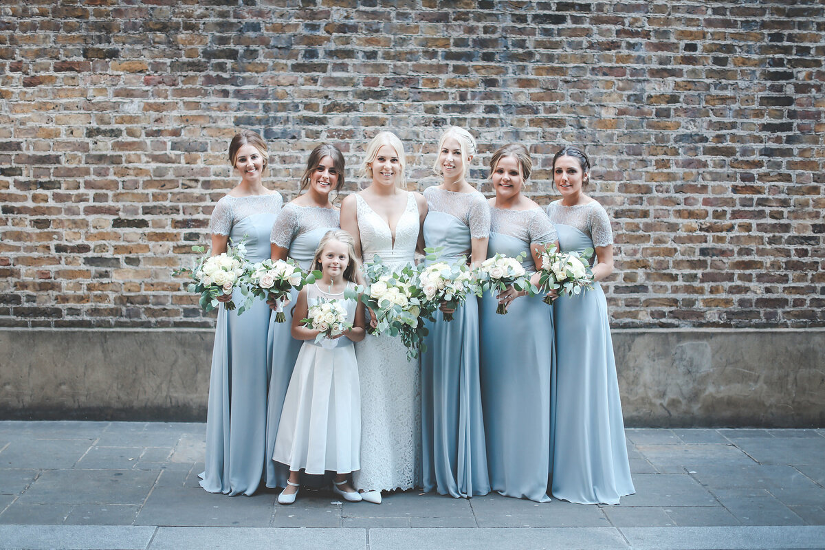 DEVONSHIRE-TERRACE-LONDON-WEDDING-PHOTOGRAPHER-0040