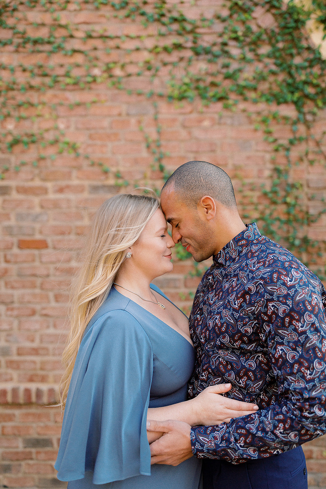 Rachel_+_Manny_Bello_Engagement_Session_Bella_Collina_Photographer_Casie_Marie_Photography-7