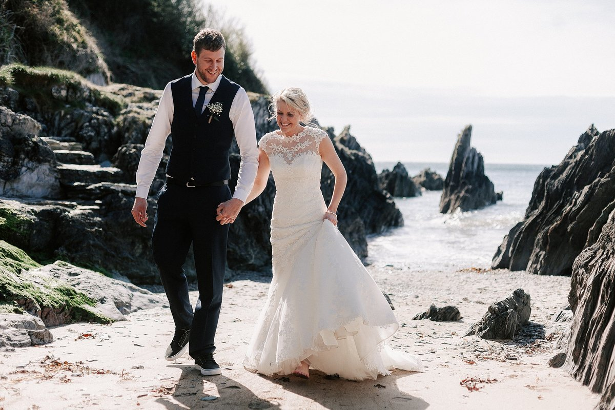 Cornwall wedding photographer_0049