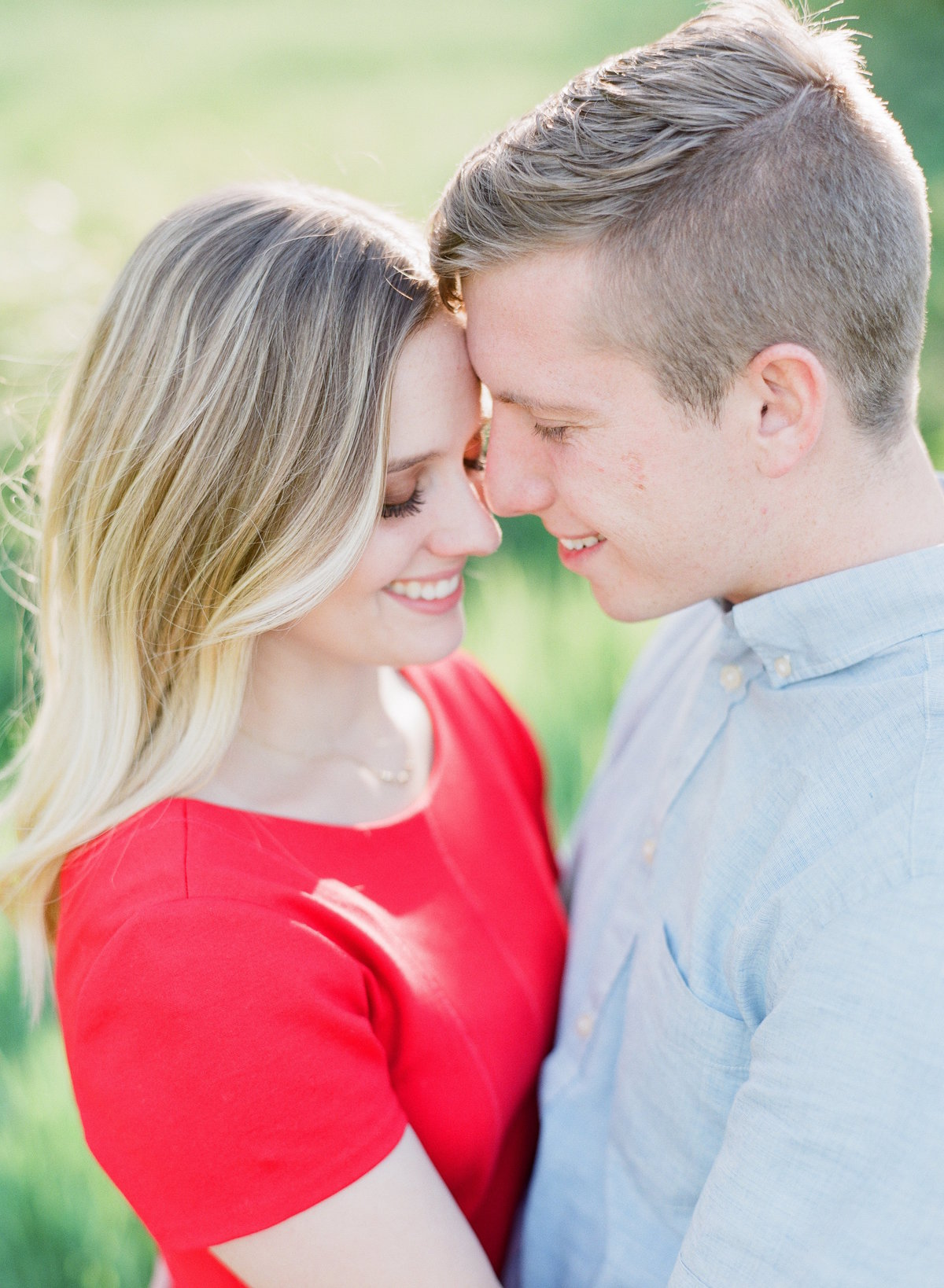 utah engagement photographer54