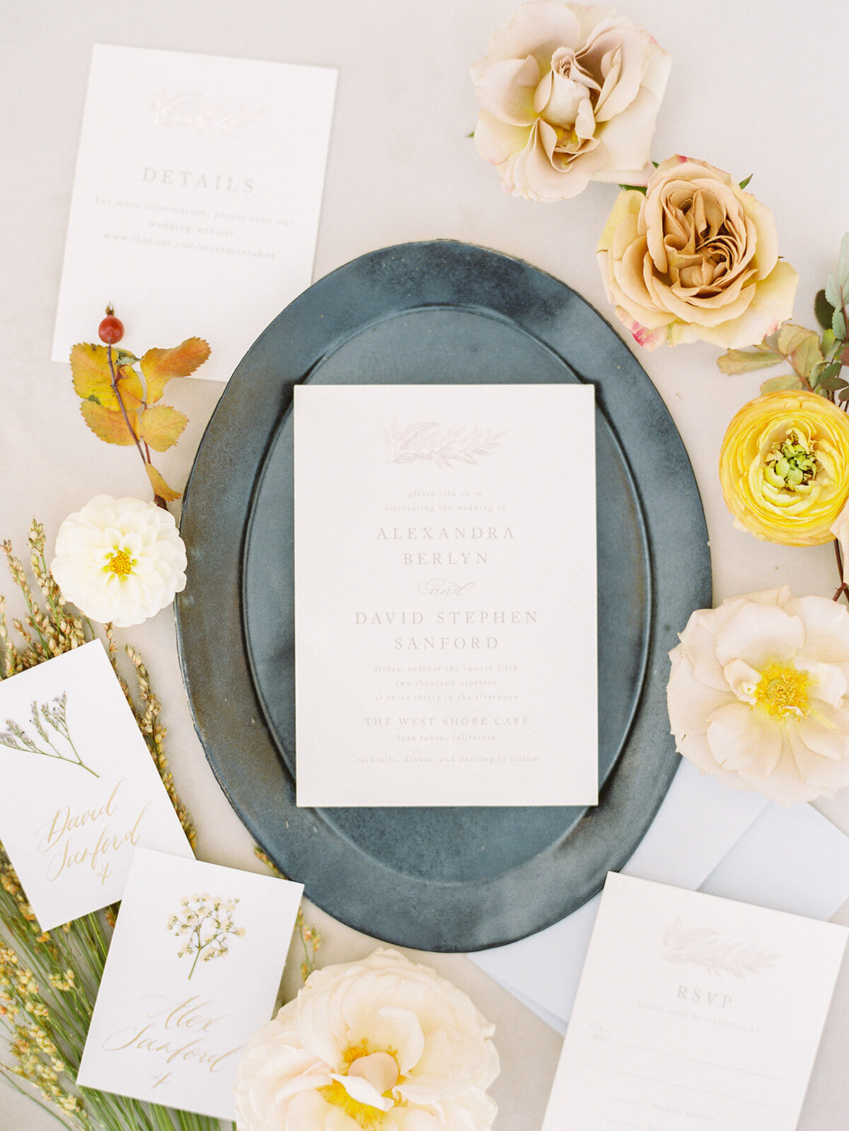 minted-invitation-wedding-flatlay