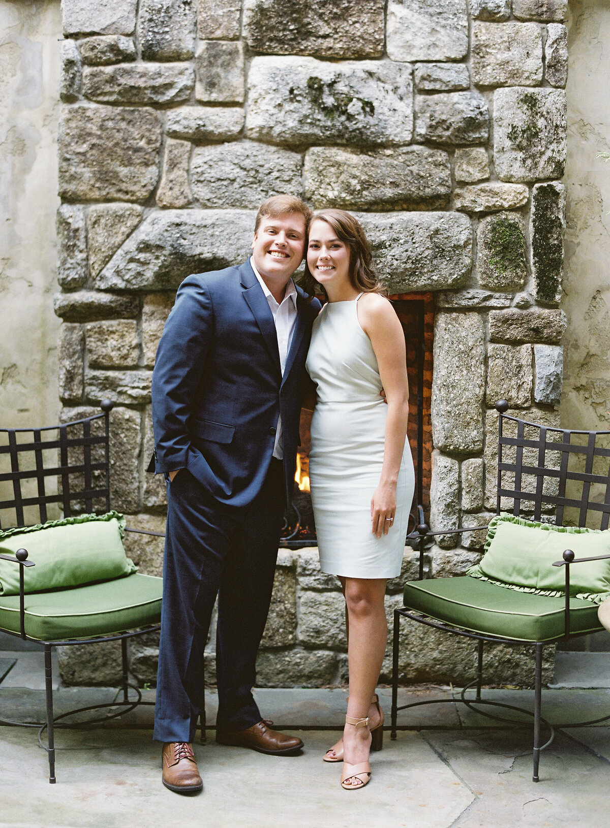 Old-Edwards-Inn-Wedding-Engagement-Photographer-Highlands-Cashiers-North-Carolina-22