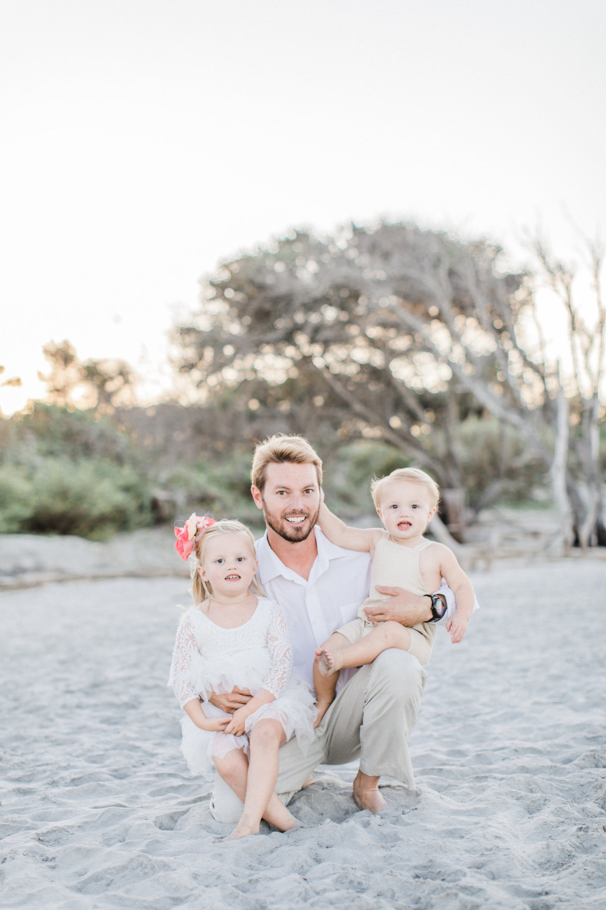 Charleston-Family-Photographer-Folly-Beach-25