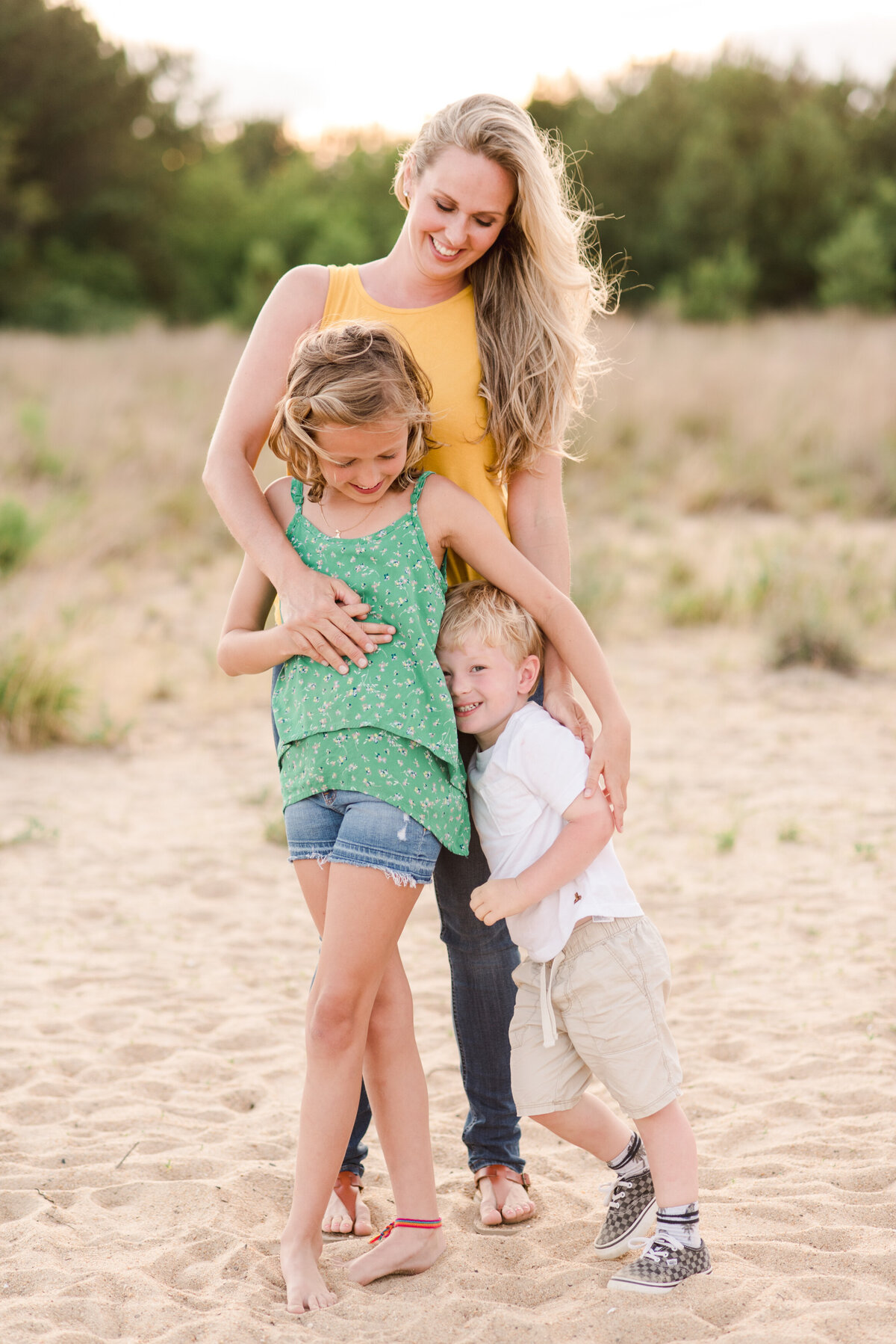 family-photographer-virginia-beach-tonya-volk-photography-36