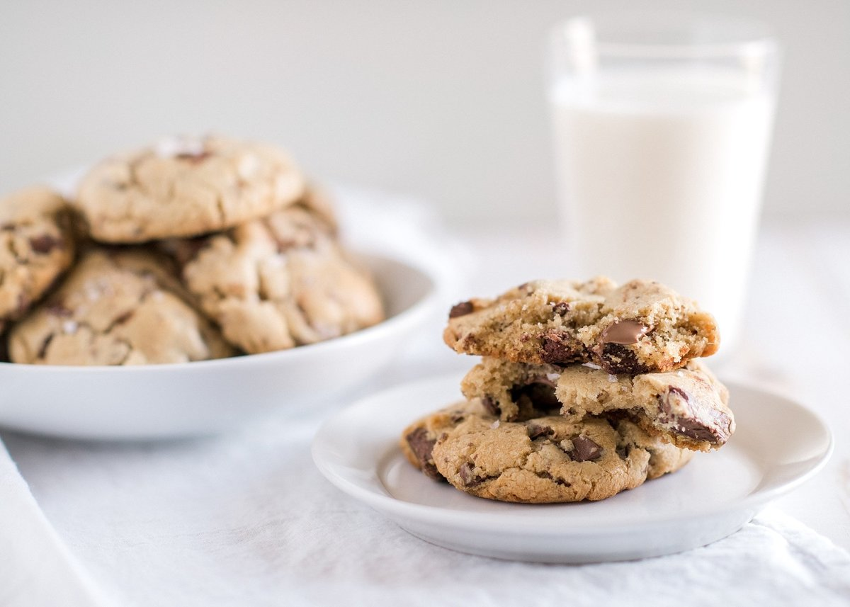 perfect-chocolate-chip-cookies-20