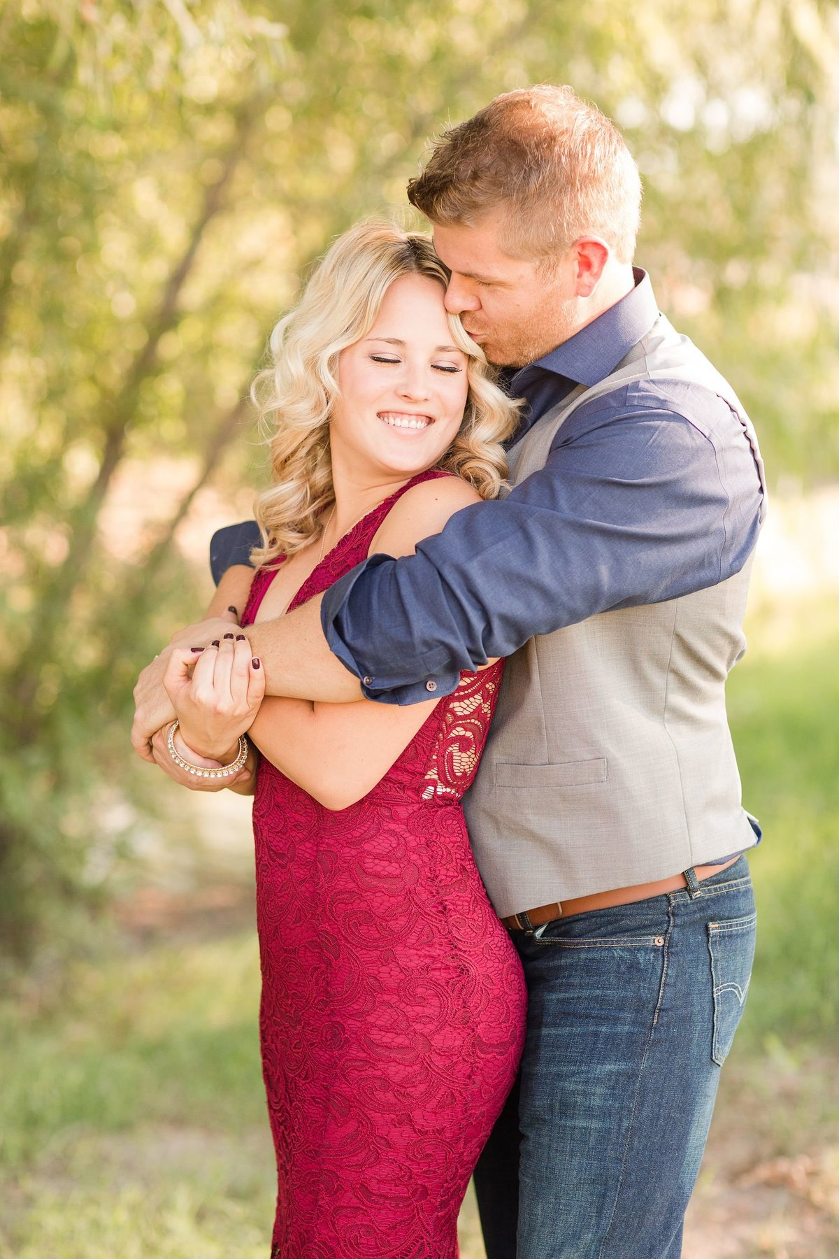 Tucson-Engagement-Photography_0043