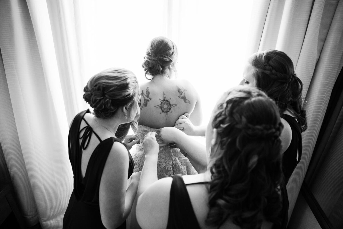 Rachel-Elise-Photography-Syracuse-New-York-Wedding-Photographer-12
