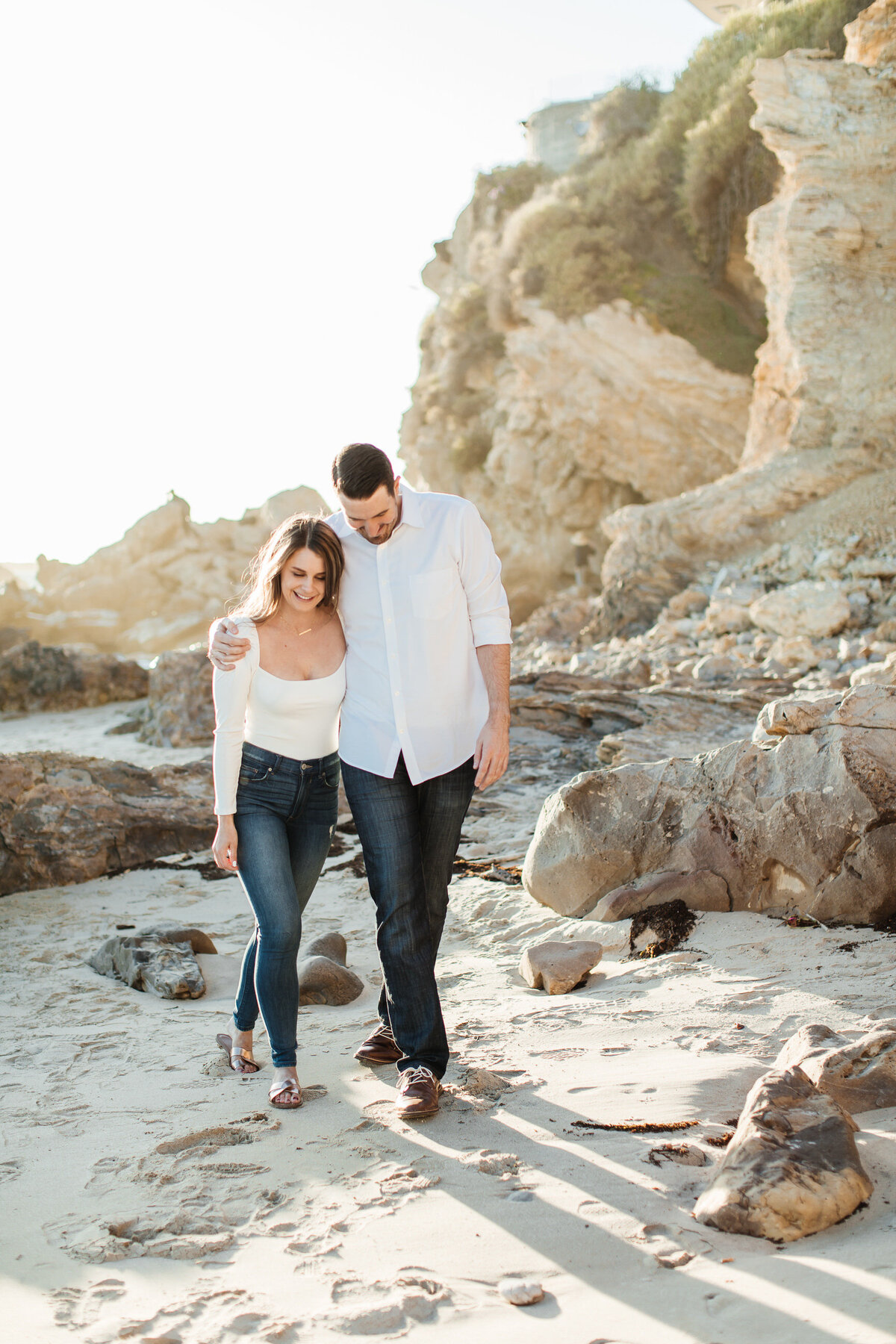 corona-del-mar-engagement-photos-oc-wedding-photographer-erin-marton-photography-15