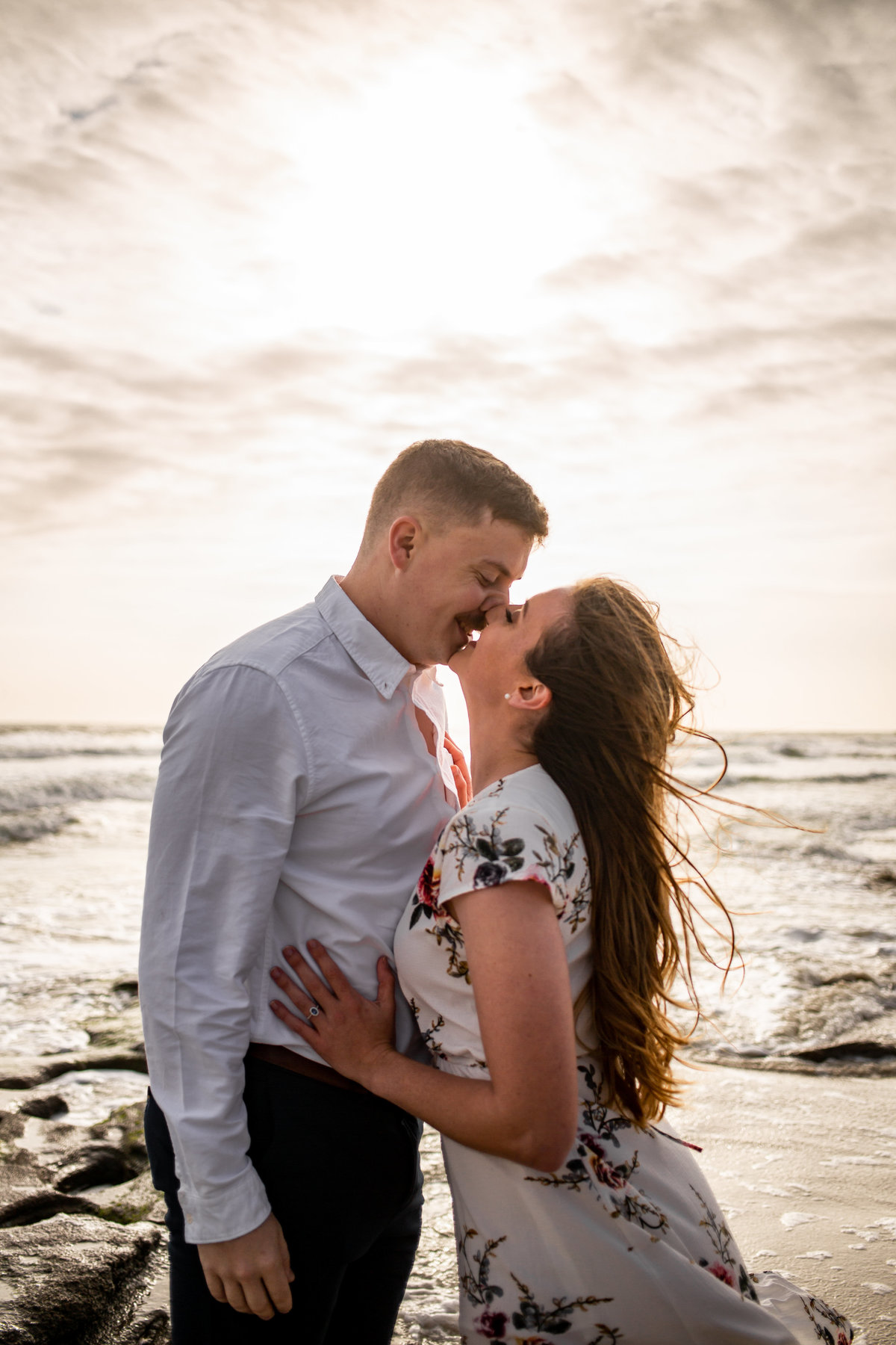 Boho_Engagement_Beach-59