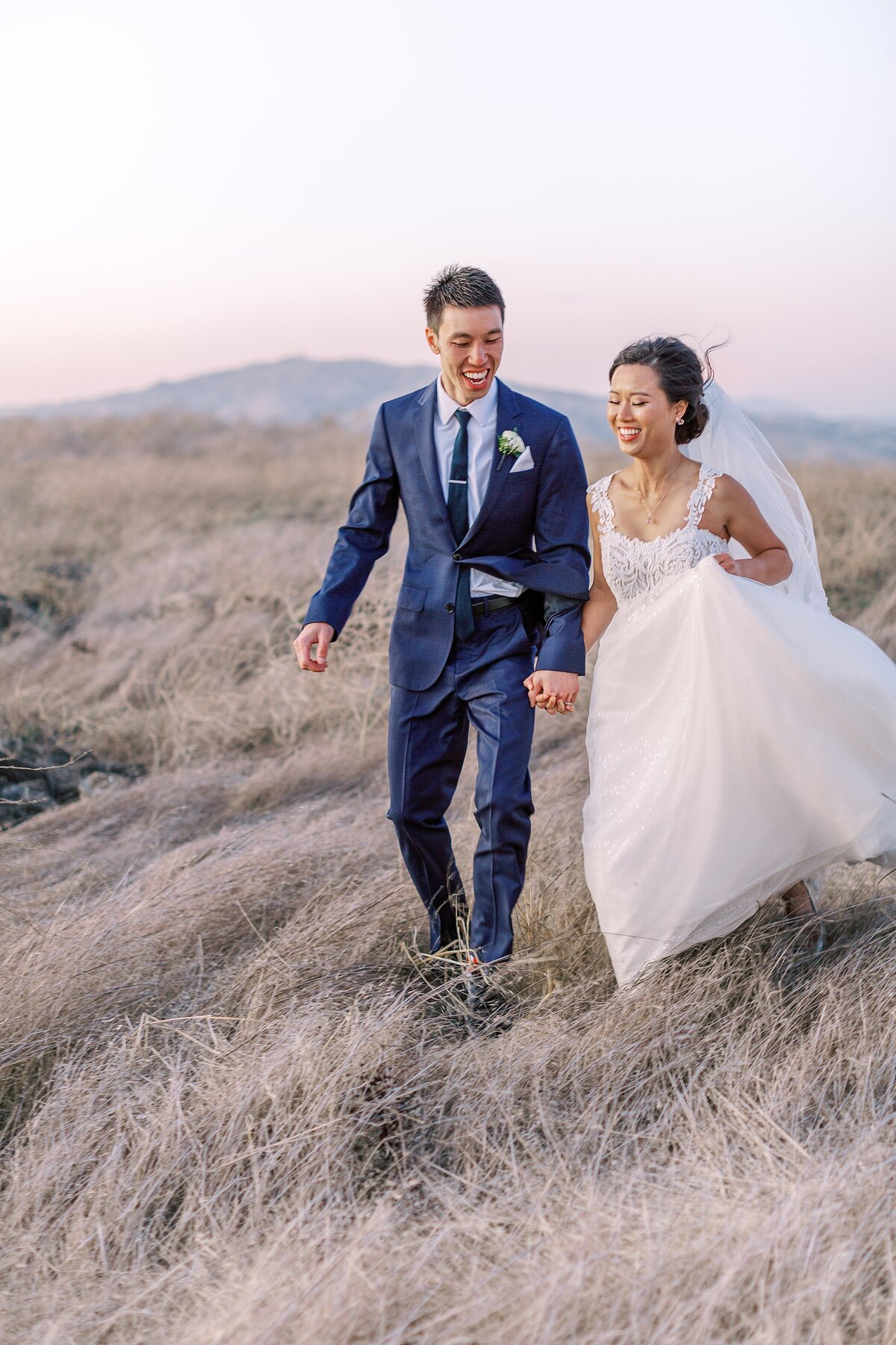 20190928Cammane and Simon's Vineyard Wedding_Nella Terra Cellars_Sunol_Bethany Picone Photography - 374_WEB