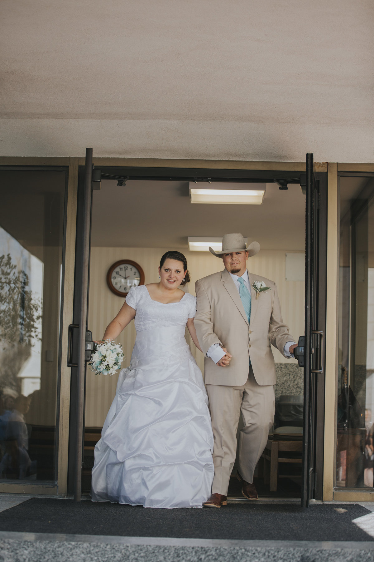 Utah Wedding Photographer_9