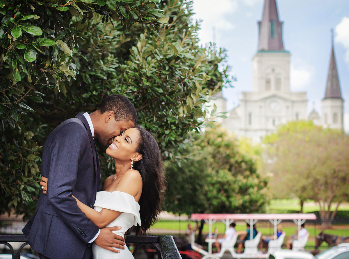 st-louis-cathedral-engagement-background