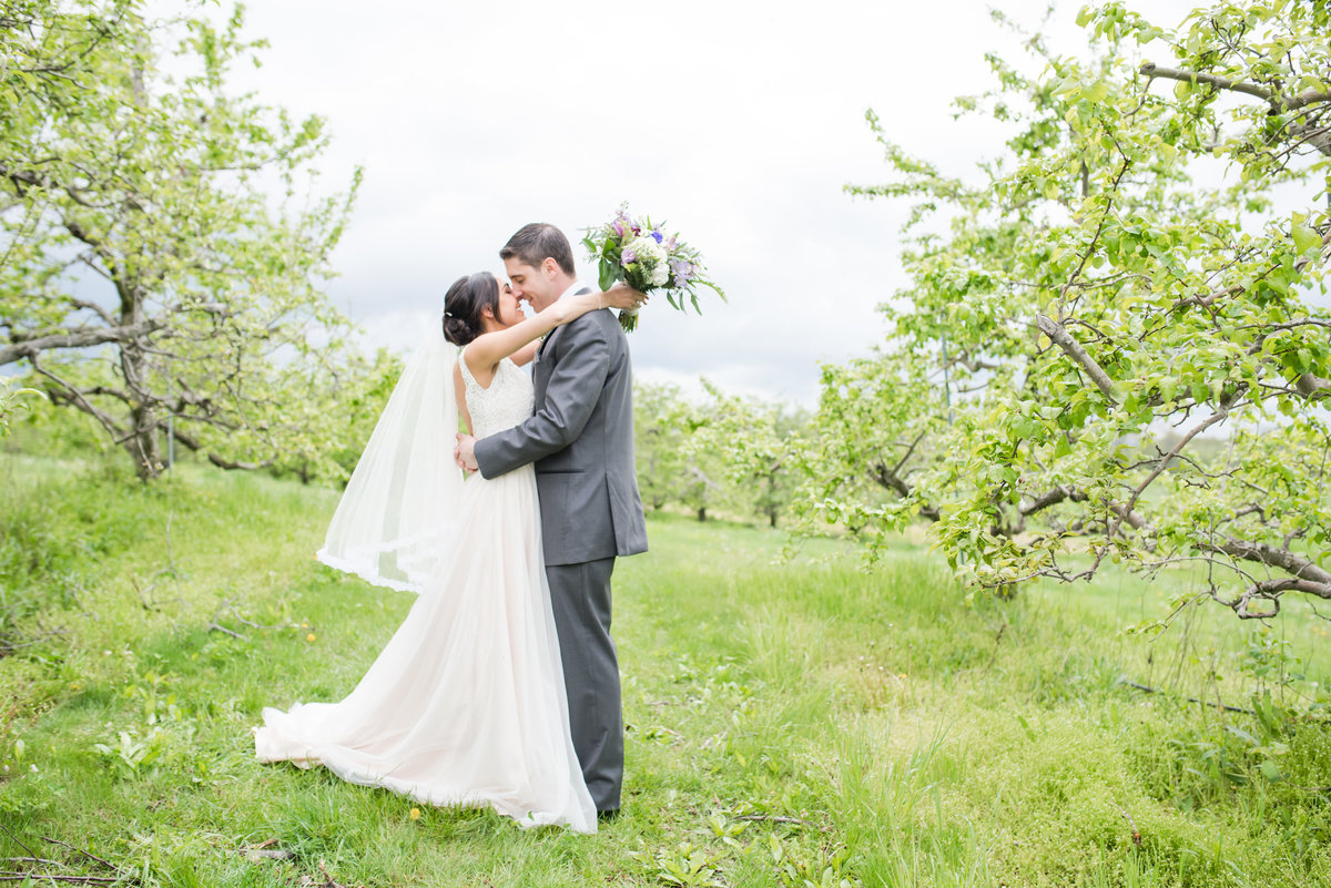 Rustic Barn Wedding Pennsylvania-Rodale Institute Wedding Raquel and Daniel Wedding 20789-8