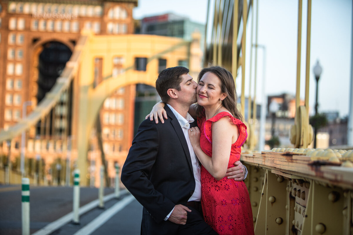Pittsburgh-engagement-photographer-0187