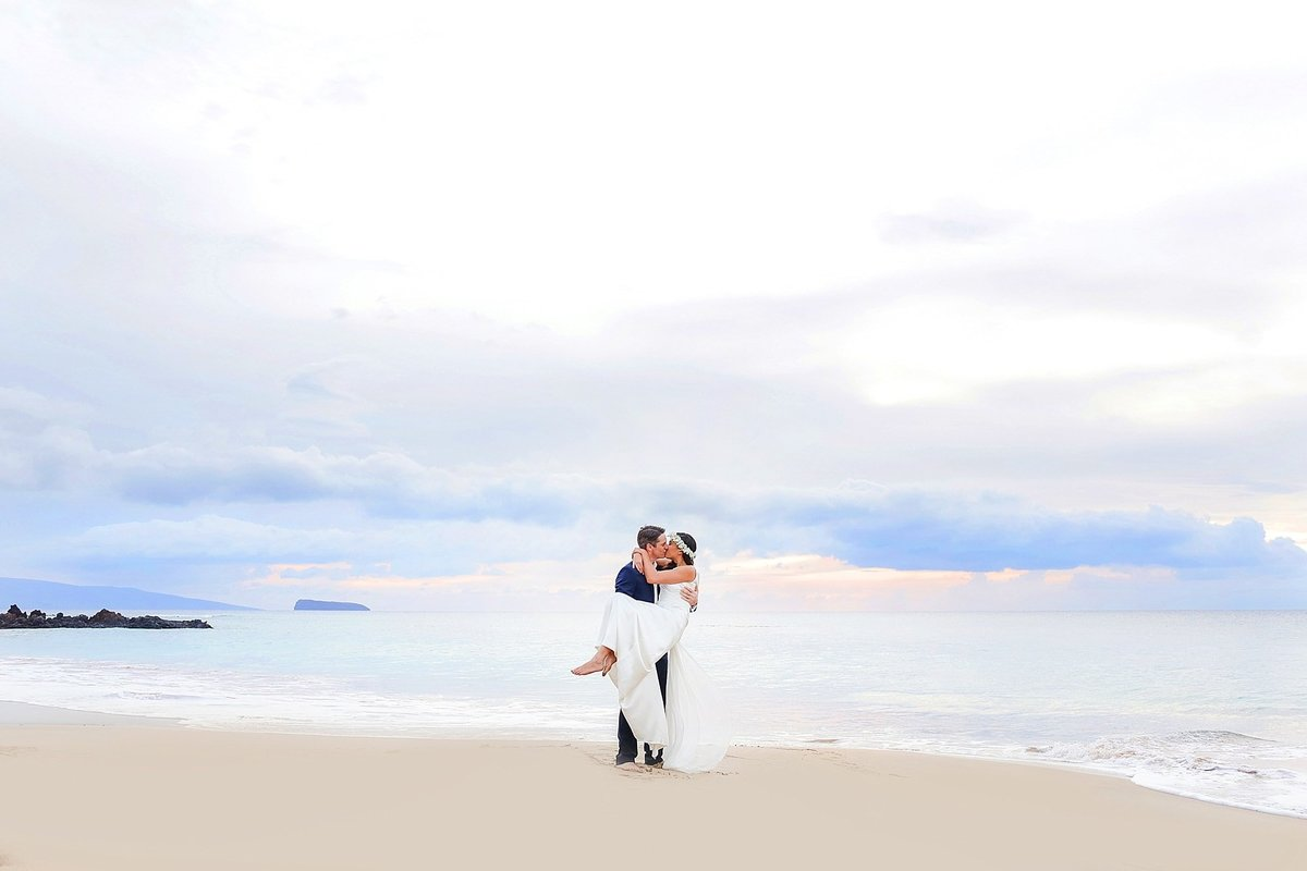 Sunshine-Coast-Wedding-Photographers-31