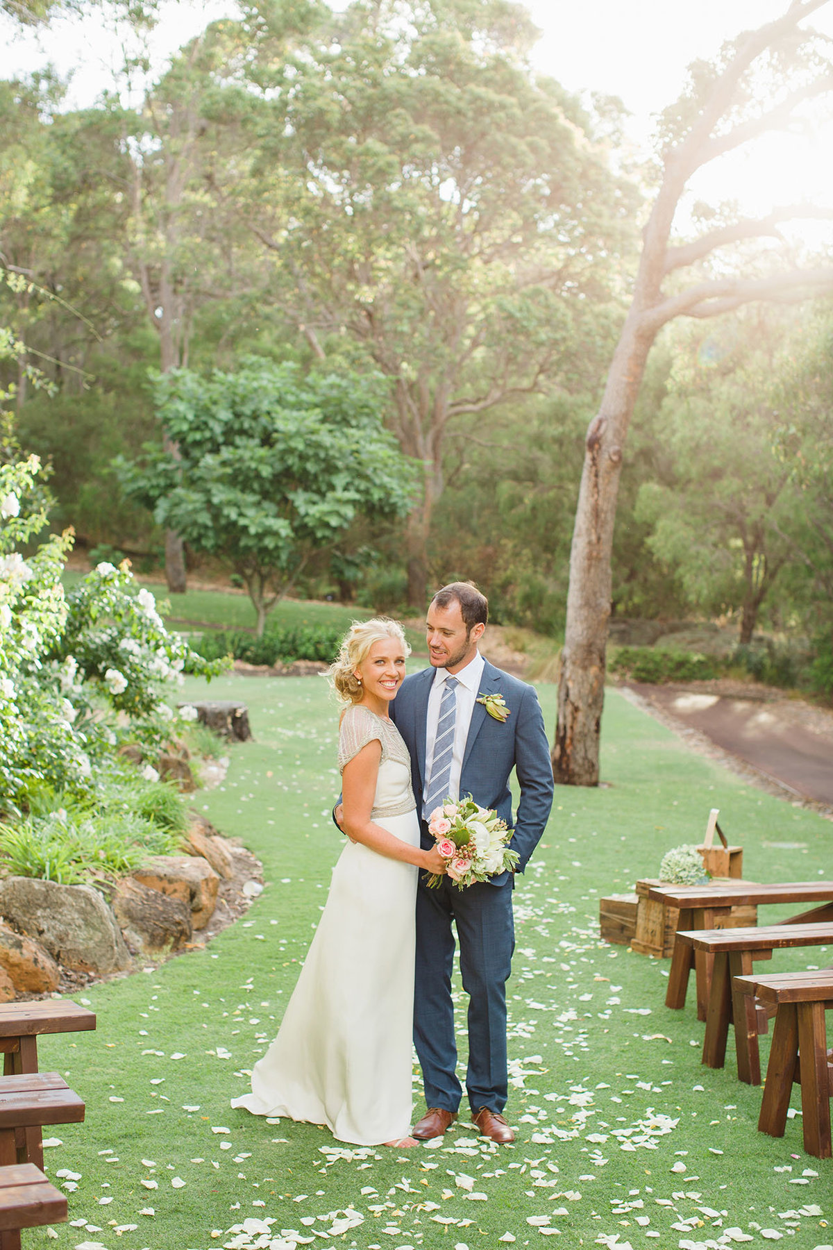 44-Margaret-River-Secret-Garden-Wedding