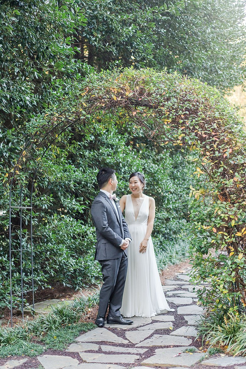 AtlantaWeddingPhotographer_0117