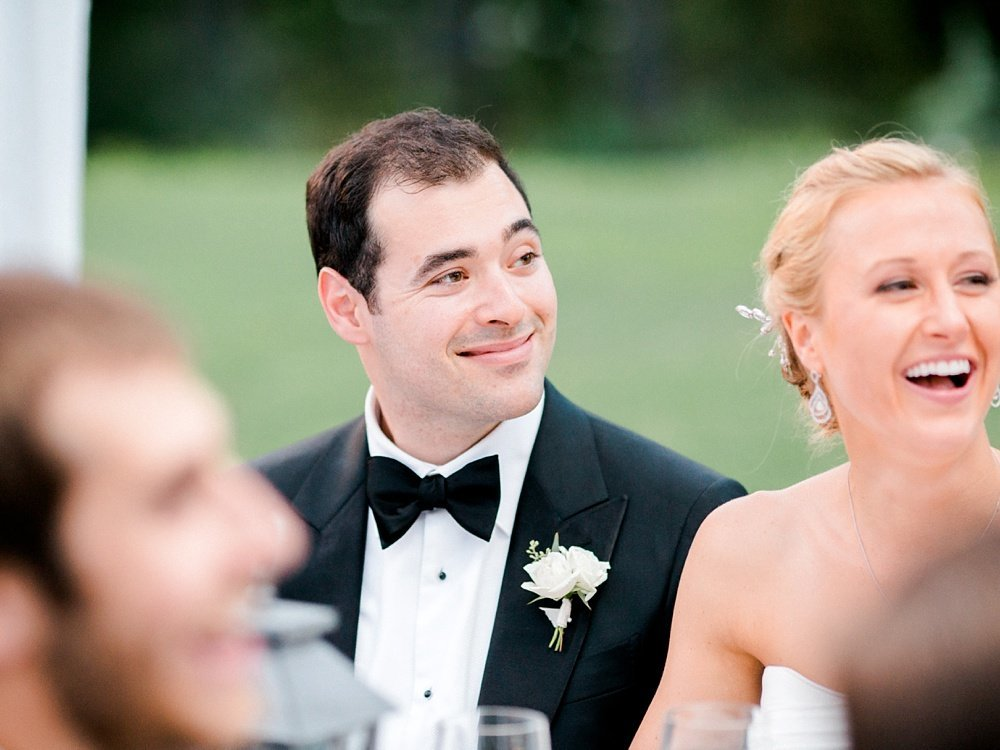 Rebekah Emily Photography Elegant North Carolina Garden Wedding_0046