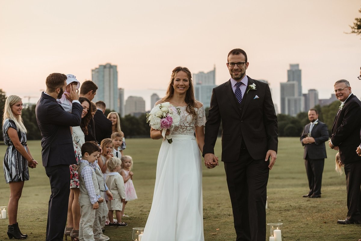 Austin-sunrise-wedding-photographer