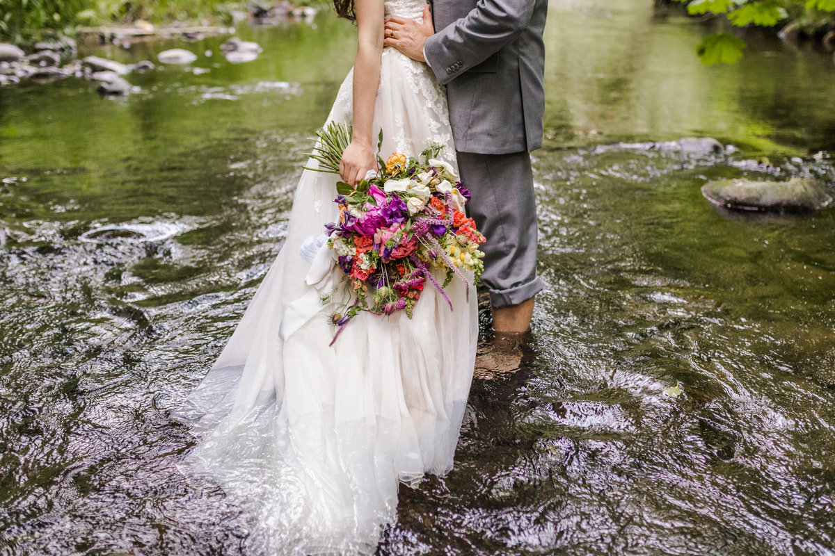 The Thyme Garden Wedding - Oregon Photographer-120
