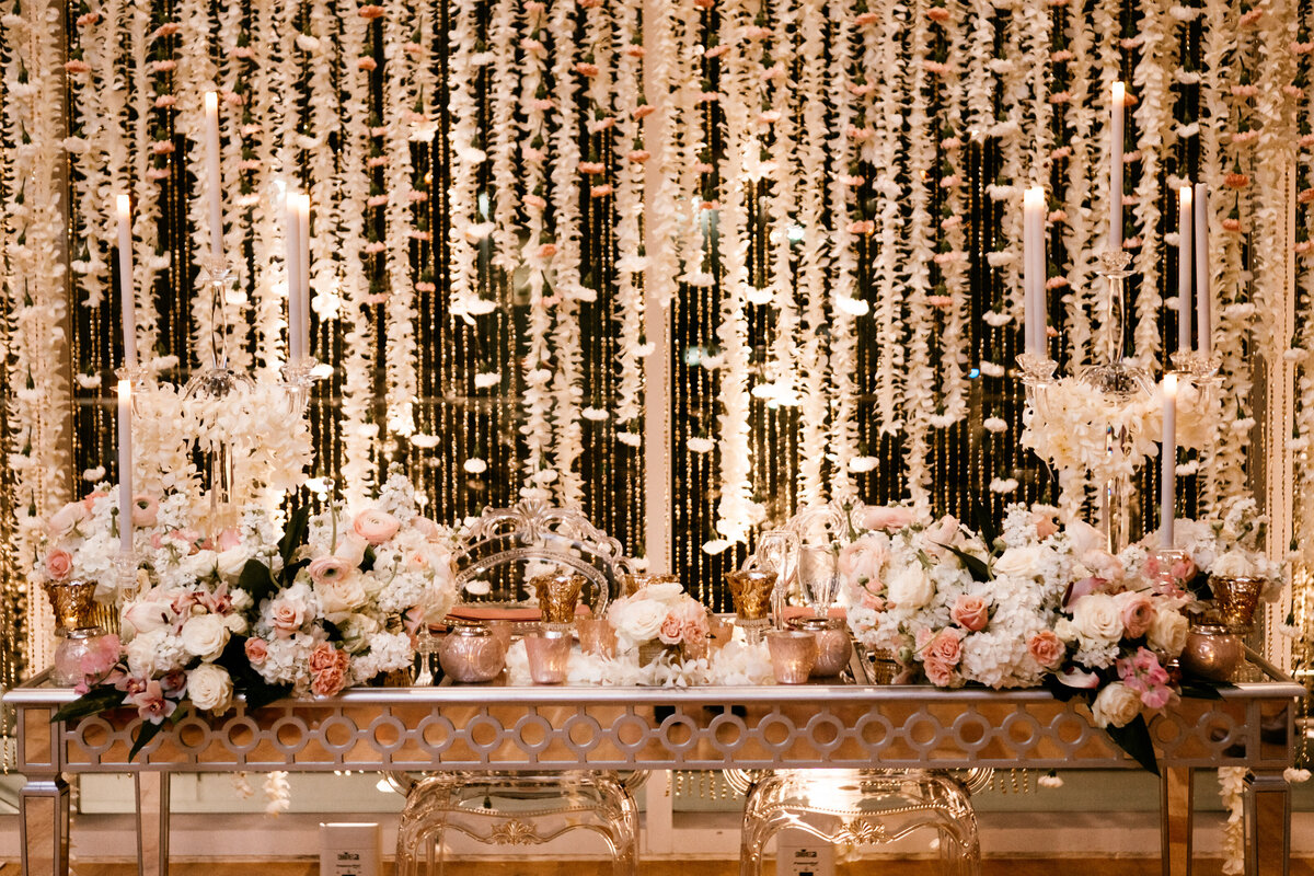 The Finer Things Event Planning Wedding Event Design Coordination Parties Party Designer Ohio Destination Jennifer Kontomerkos9