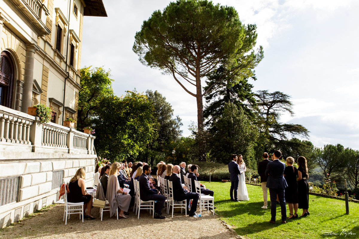 italy-wedding-photographer-32