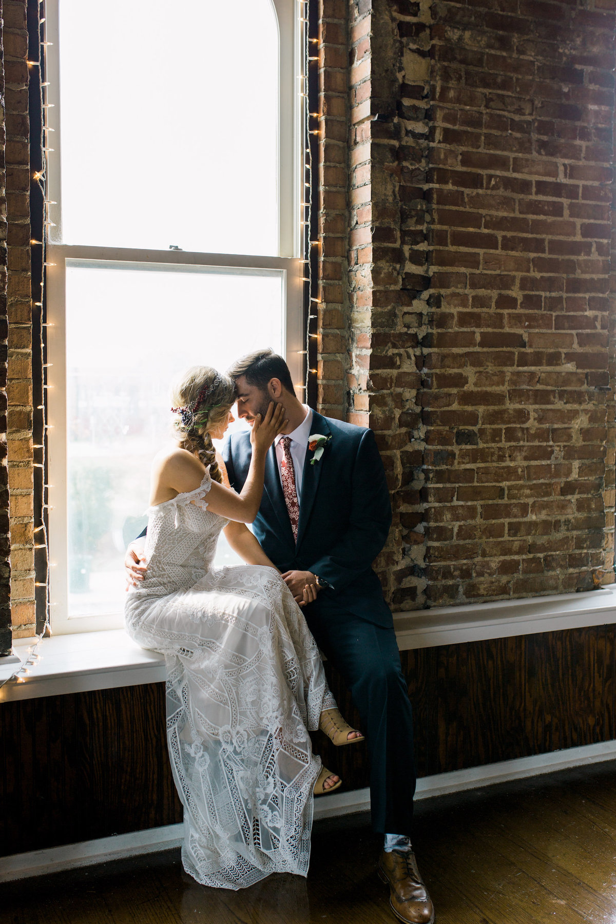 BalineseBallroom-Memphis-TN-Wedding-Venue16-Main