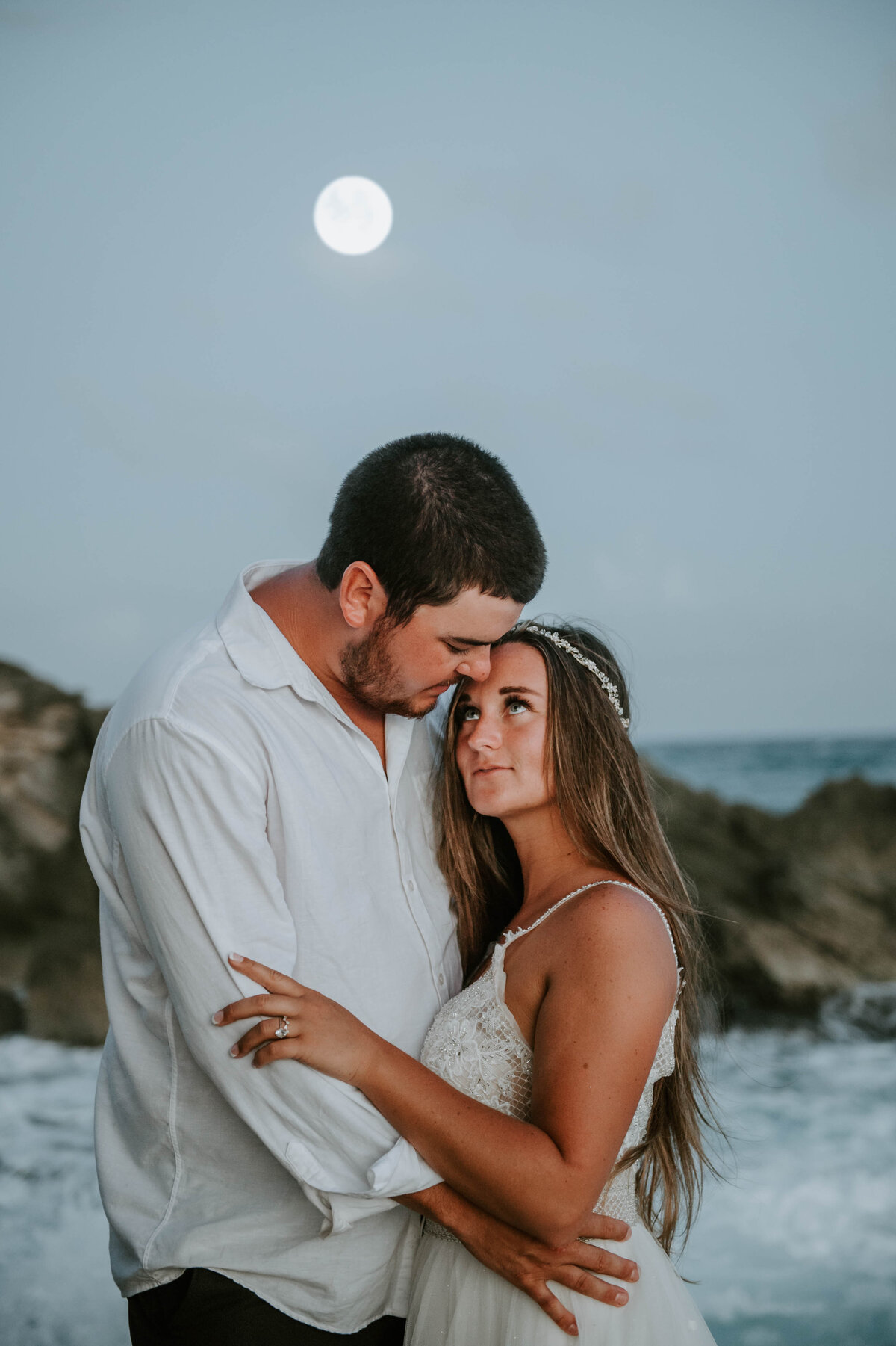 isla-mujeres-wedding-photographer-guthrie-zama-mexico-tulum-cancun-beach-destination-3718