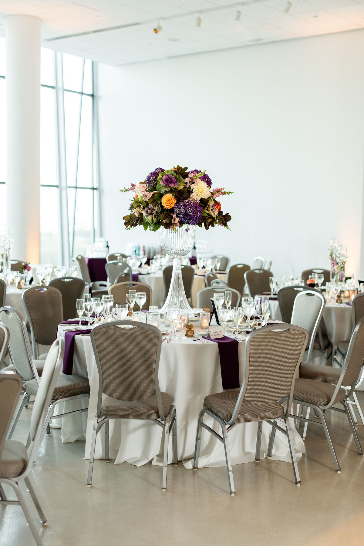 fall-venue-six-10-wedding-chicago-118