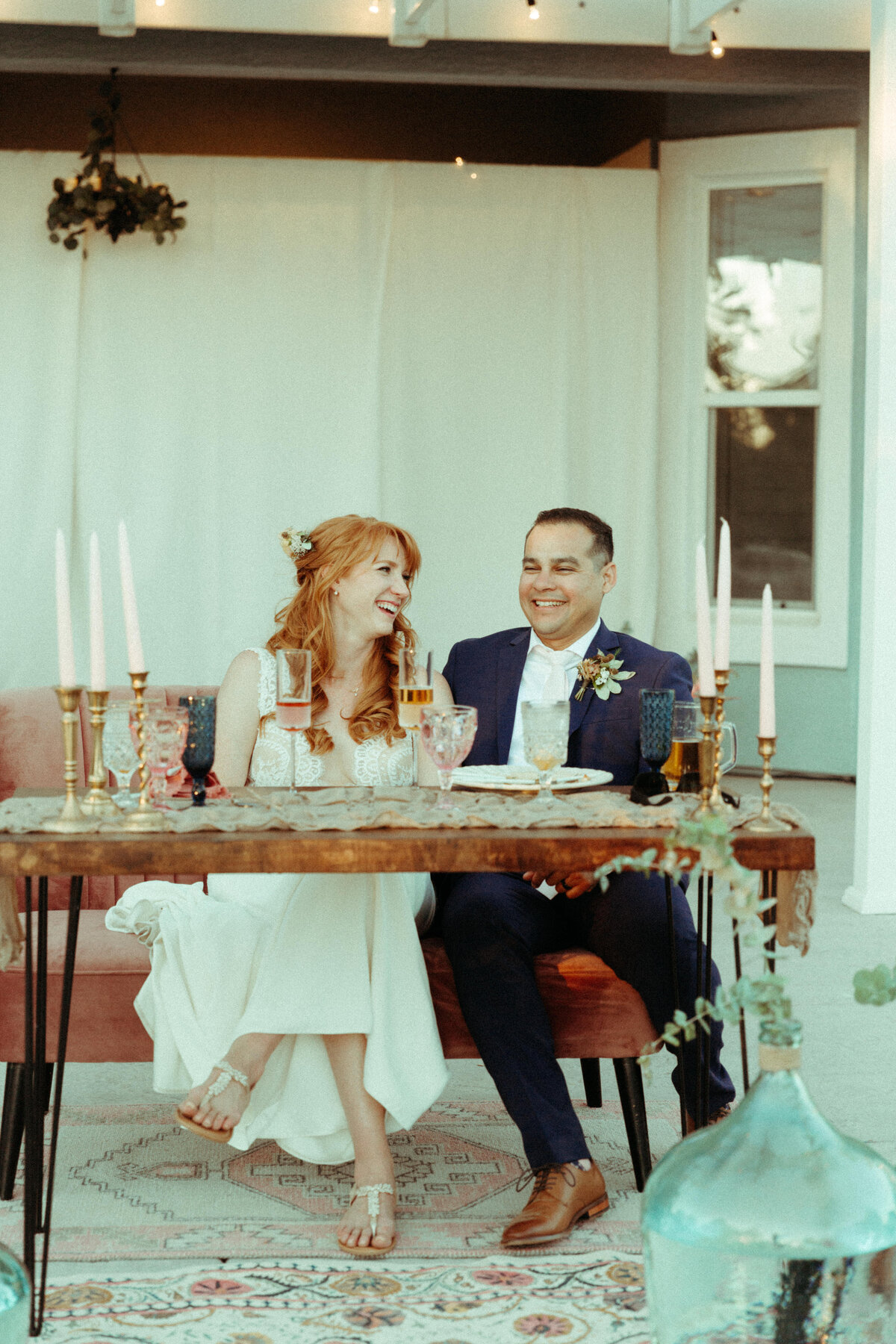 California-elopement-photographer-Autumn-Marie-3-2