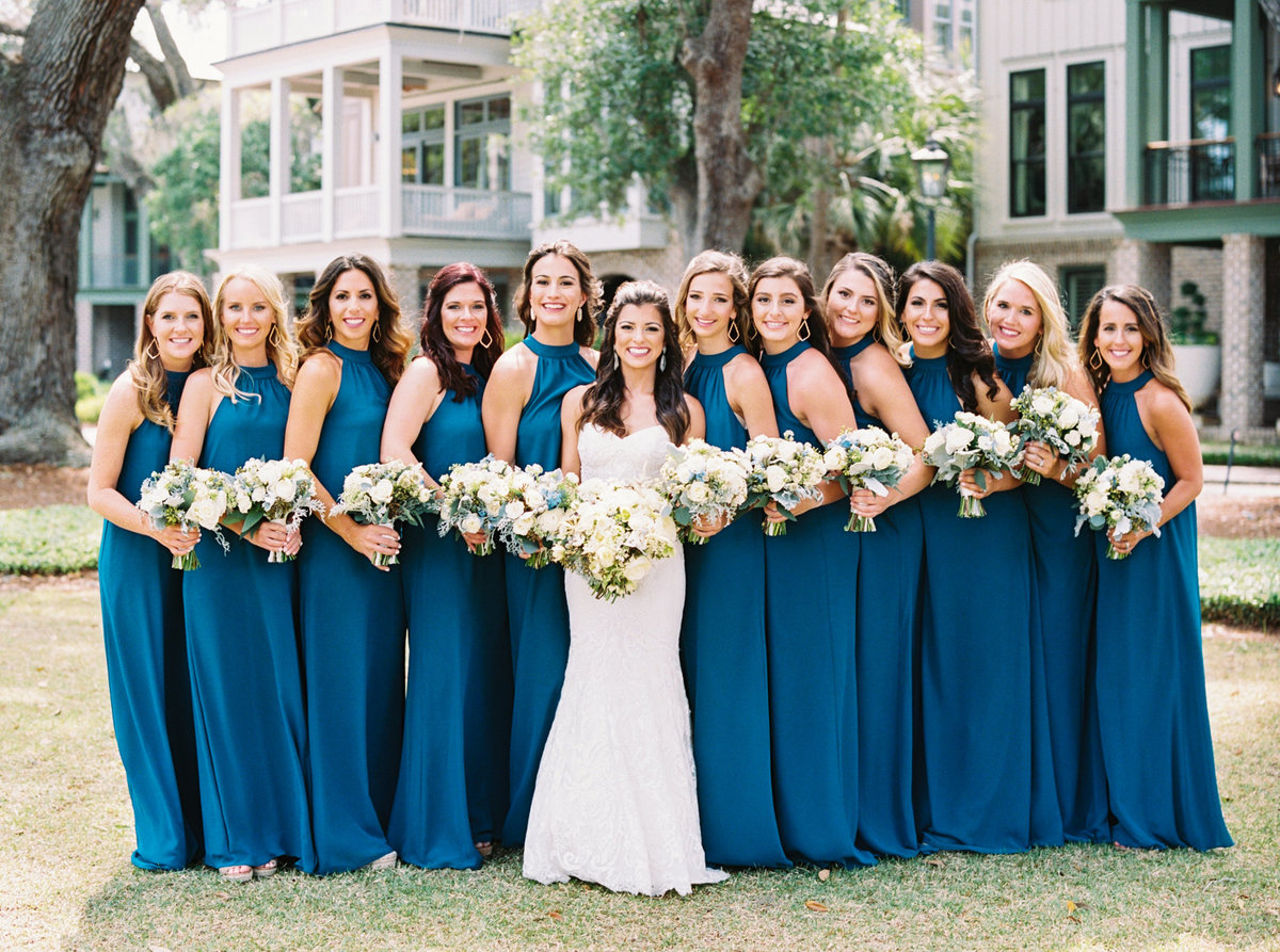 Palmetto_Bluff_Weddings-026