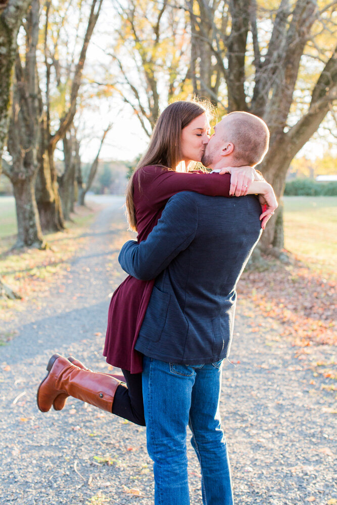 Richmond-Virginia-Engagement-Photographer041
