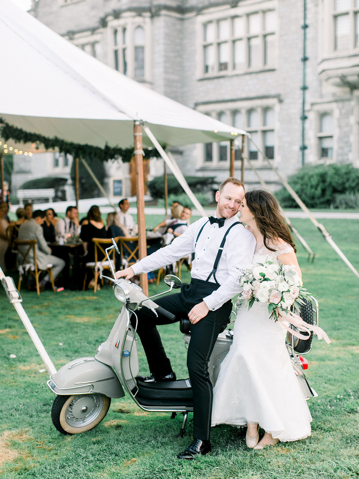 13 Meredith_Chris_Wedding_8.18.2018-1094