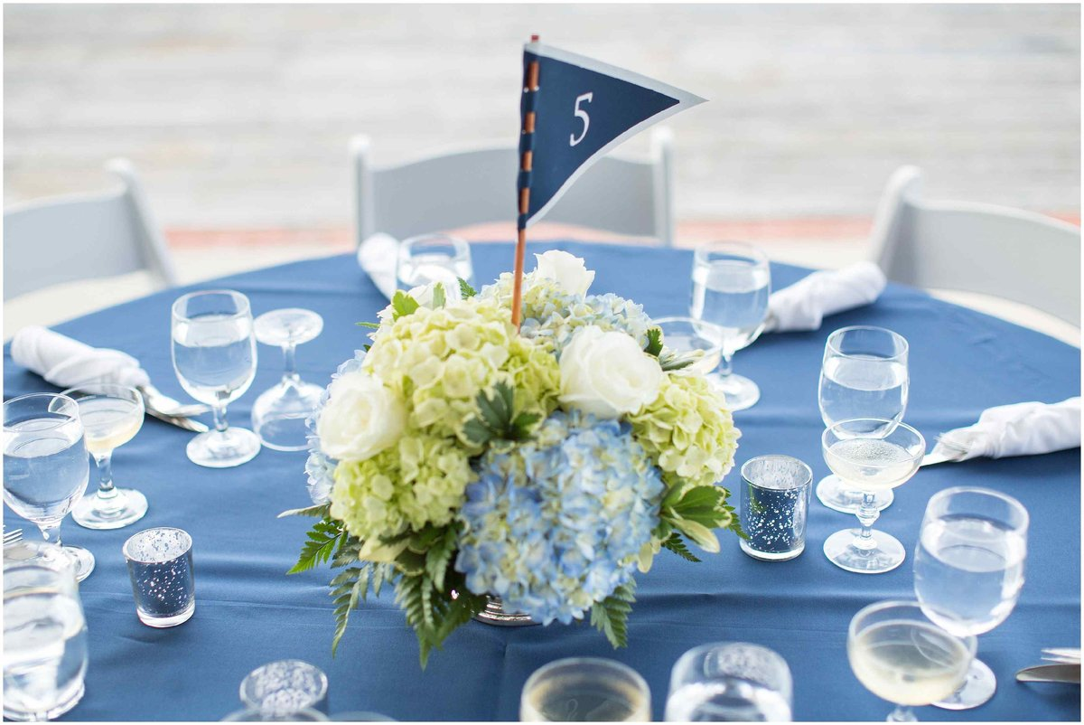 ocean-county-wedding-planner_0017
