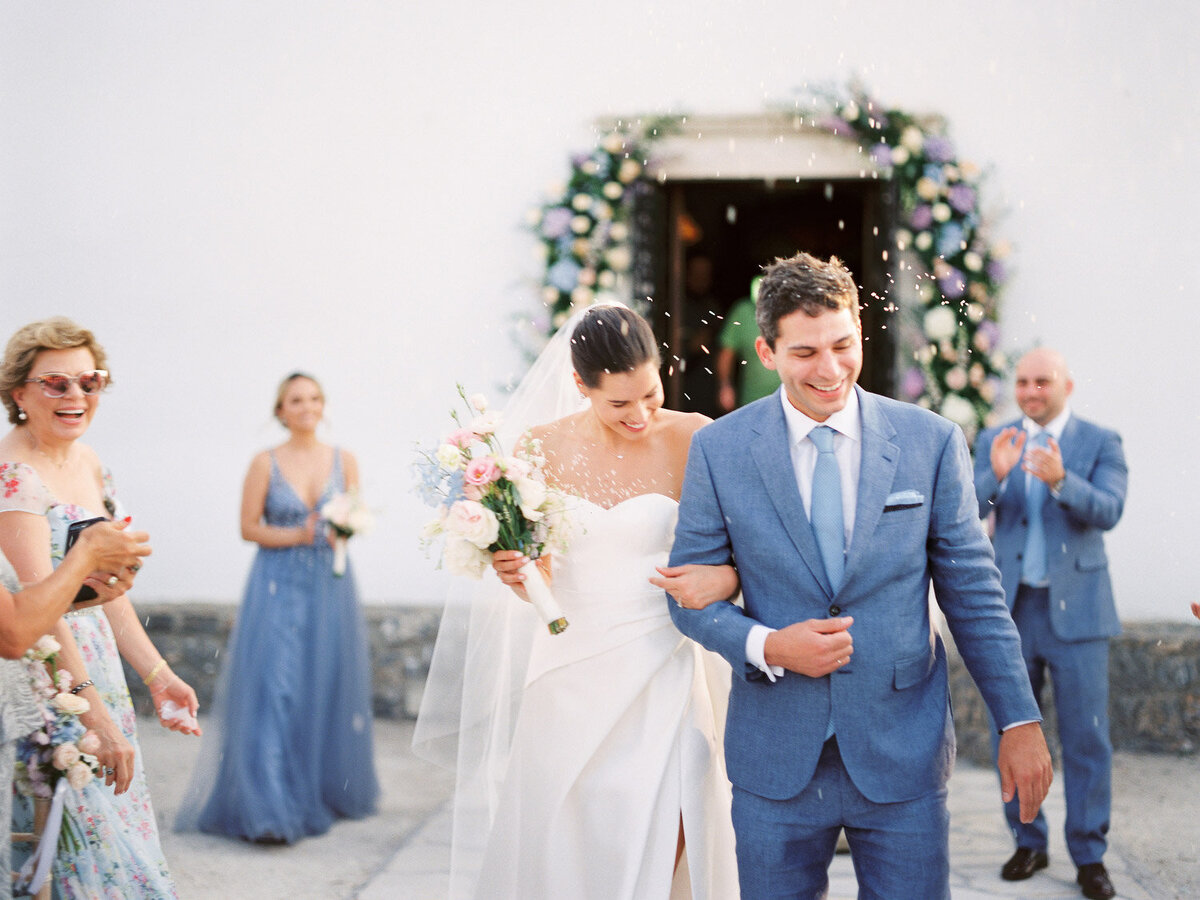 Greece-film-wedding-photography-by-Kostis-Mouselimis_065