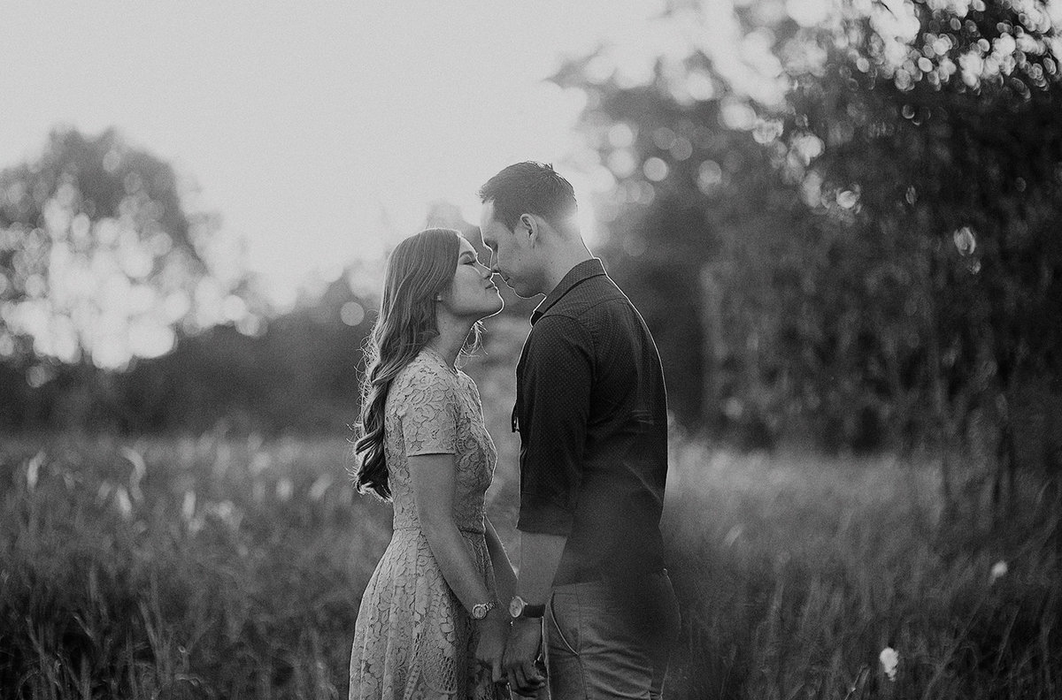 brisbane-engagement-photographer (5)