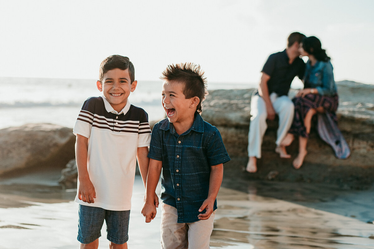 Carlsbad Family Photographer-faux hawk145