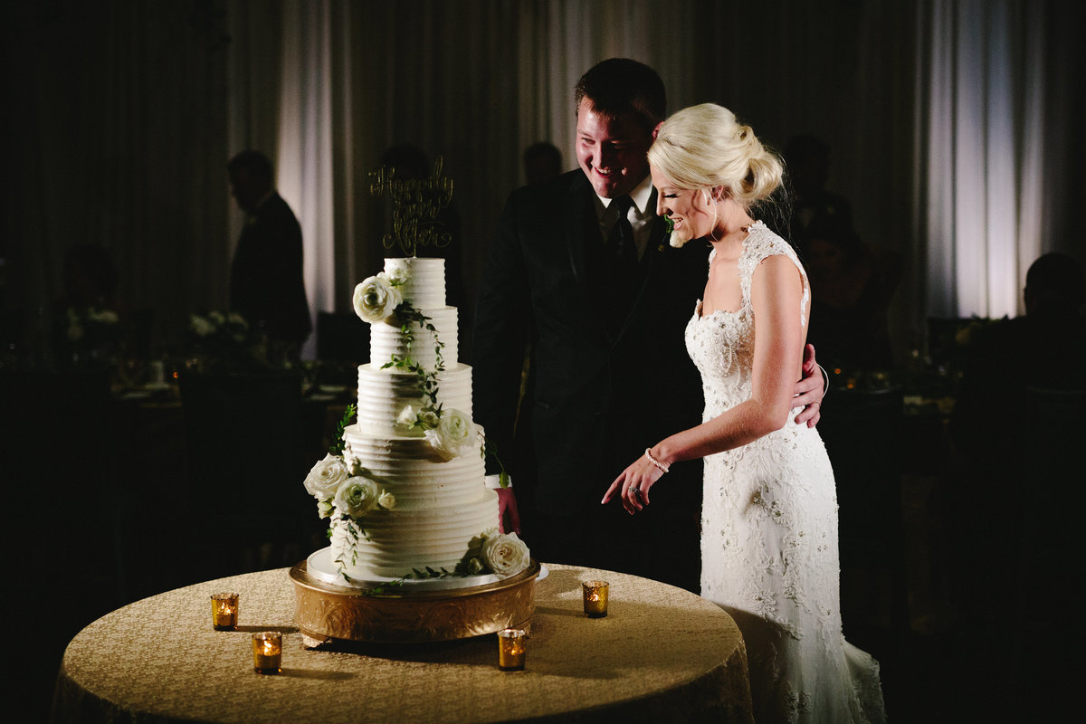 Austin_Kate_Wedding-1105