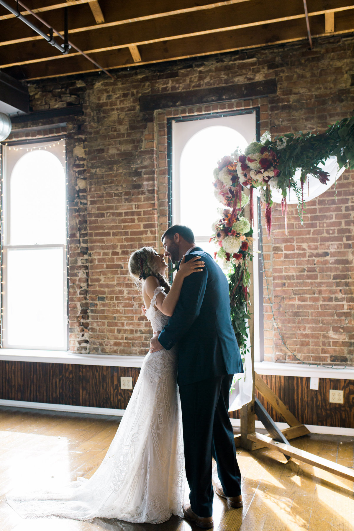 BalineseBallroom-Memphis-TN-Wedding-Venue22