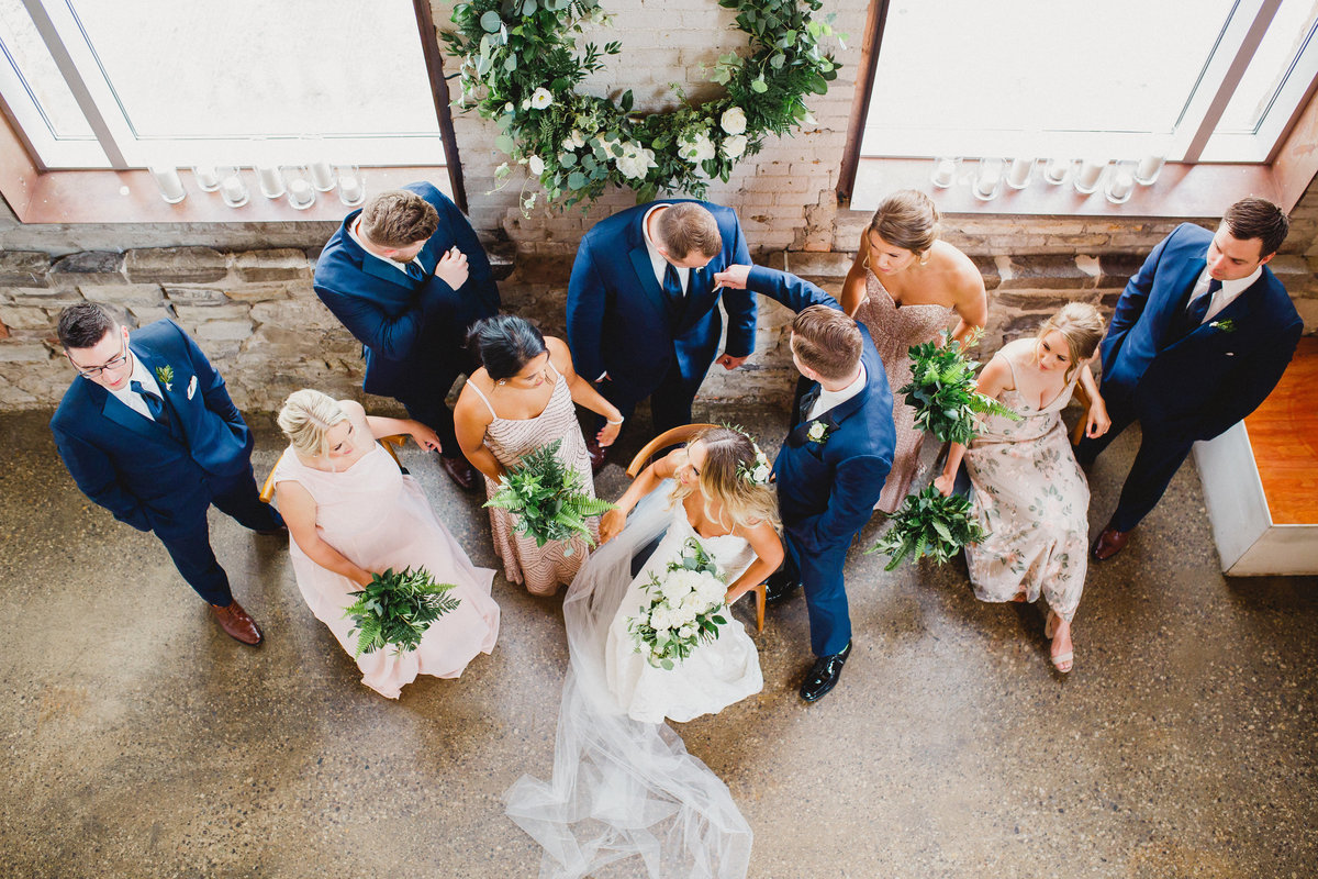 WeddingGallery_2019_WeeThreeSparrowsPhotography-433