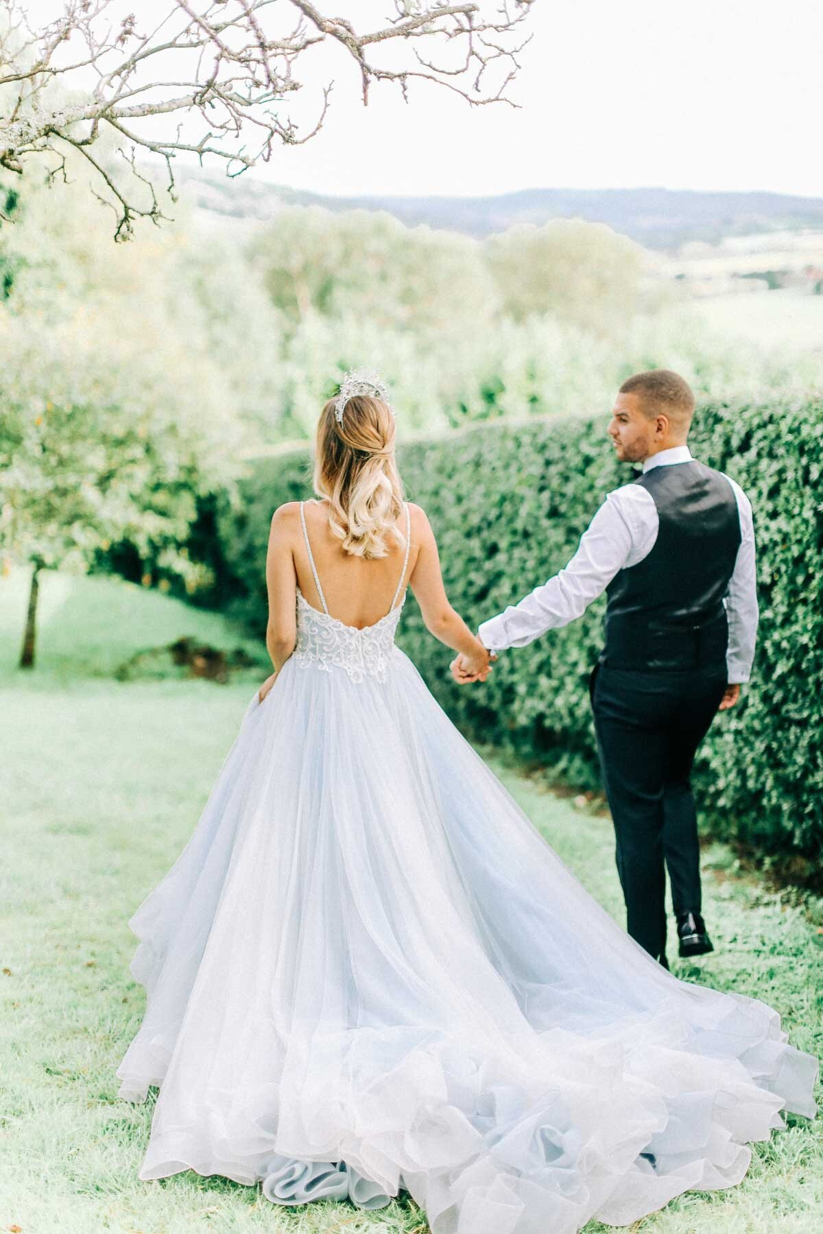 Fine art wedding photographer France-1132