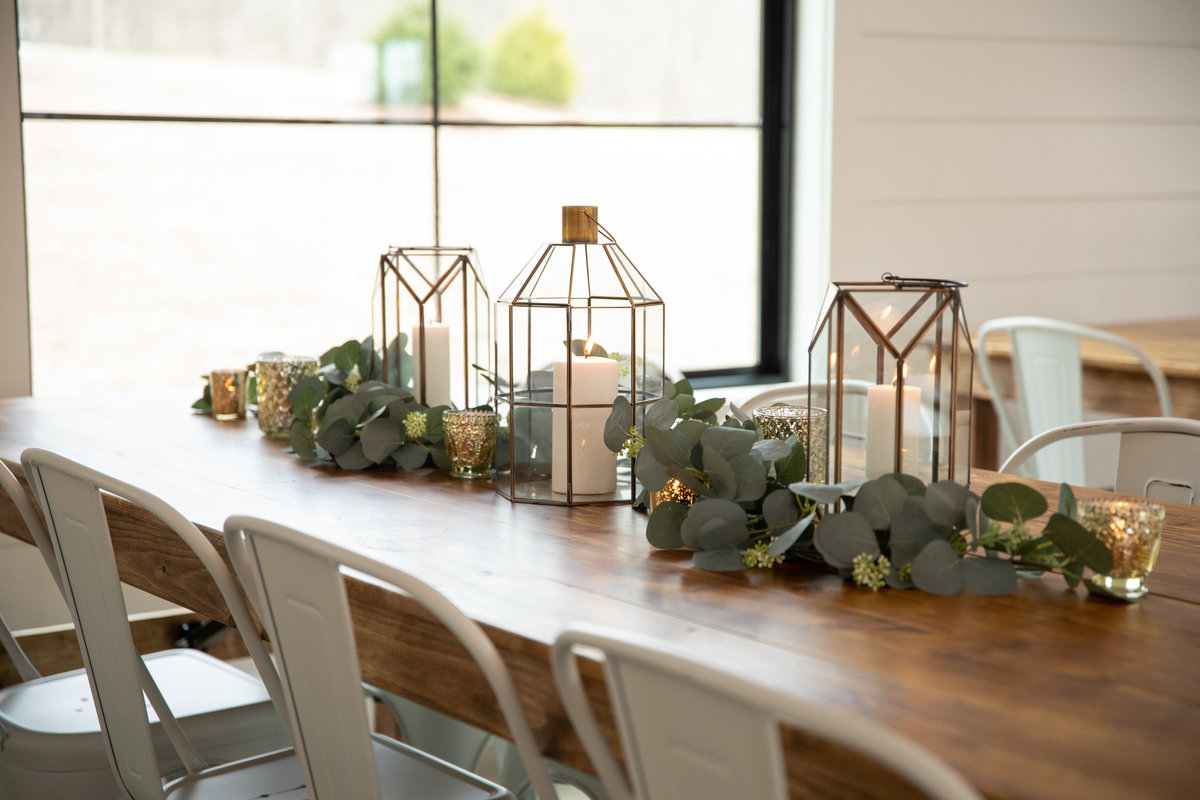 TheWildsVenue-TableDecorRentals-22