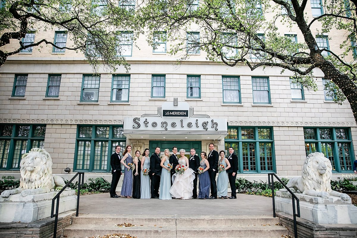 Dallas-Le-Meridien-Stoneleigh-wedding-in-downtown-by-Julia-Sharapova-Photography_0103
